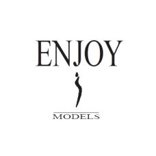 Enjoy-Models-Management.jpg